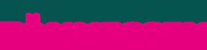 Logo Fahrschule Tönnessen